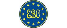 Geprüftes Mitglied des European Board of Orthodontics